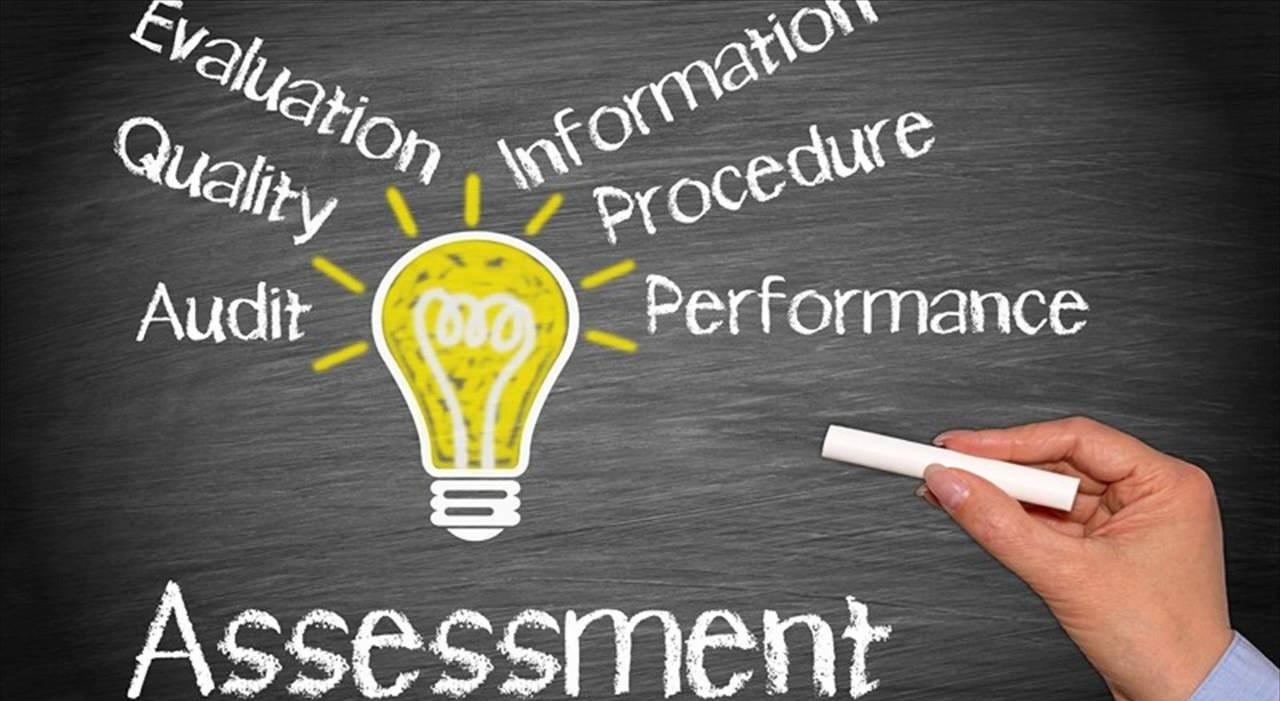 ambulatory care services assessment